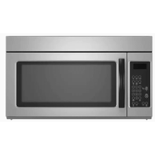 See Details - 1.6-cu ft Over-the-Range Microwave