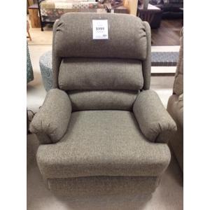 Best Craft Furniture - 701 Power Wall Recliner