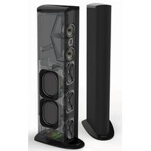 Triton One Tower Loudspeaker