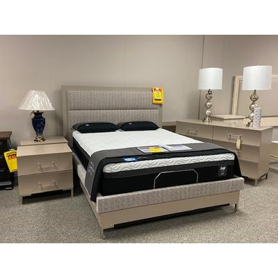 5 Piece Queen Bedroom Set