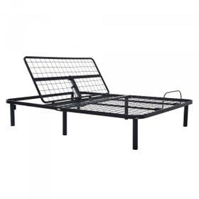 N50 Adjustable Bed Frame