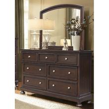 Willow Ridge Hand Finished Dresser          (1930-0381,852004)