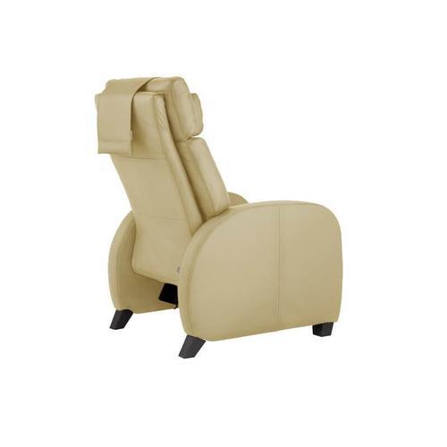 Cafe Recliner, Merona Sand Zero Gravity Chair