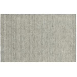 Oriental Weavers Usa, Inc. - 5' X8' ANISTON AREA RUG      (27108,91632)