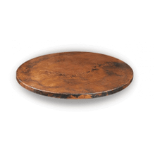 Jackson Hole Copper Table Top