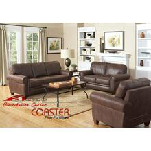 Coaster Furniture 504201 Houston Tx