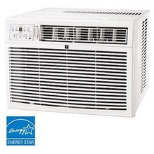 Arctic King MWK-25CRN1-MI4 25,000-BTU Room Window Air Conditioner w/Remote Control