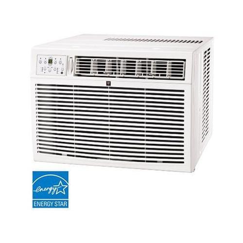 Arctic King MWK-25CRN1-MI4 25,000-BTU Room Window Air Conditioner w/Remote Control