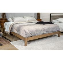Tannally Queen Platform Bed