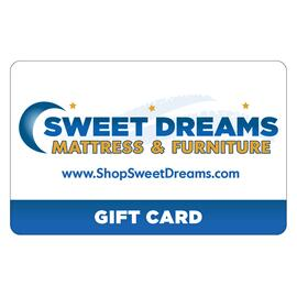 See Details - $500 Gift Card