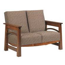 Madison Loveseat