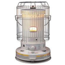 WORLDHEATER DH2304 23,000 BTU Indoor Kerosene Portable Heater