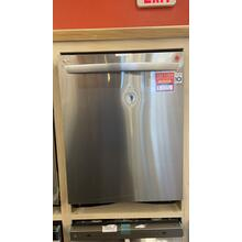 See Details - LG PrintProof Stainless Steel Top Control Dishwasher