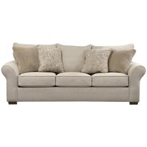Maddox Sofa, Loveseat, Chair 1/2, Sleeper Sofa