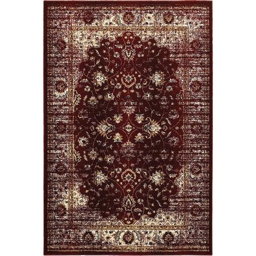 Oriental Weavers - Empire 114R 5X7