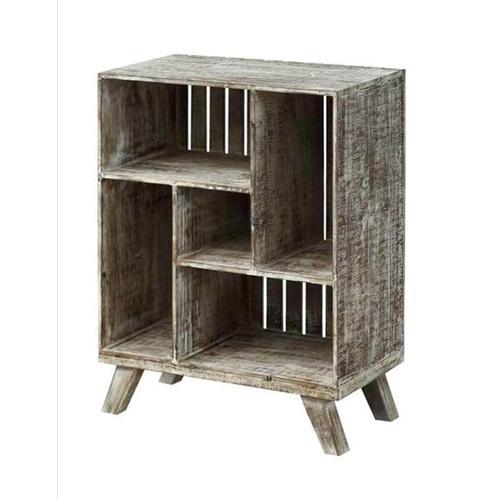 30414  Small Bookcase