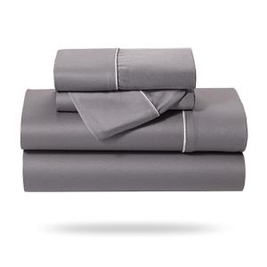 Dri-Tec Lite Sheet Set