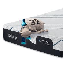 Serta iComfort Memory Foam CF3000