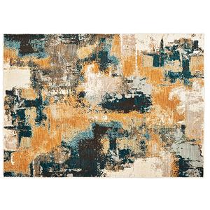 "Oriental Weavers Usa, Inc. - 5'3"" X 7'6"" SEDONA AREA RUG      (9593A,91645)"