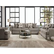 """View Product - SOFA """"PUTTY"""" #1003-PUT"""