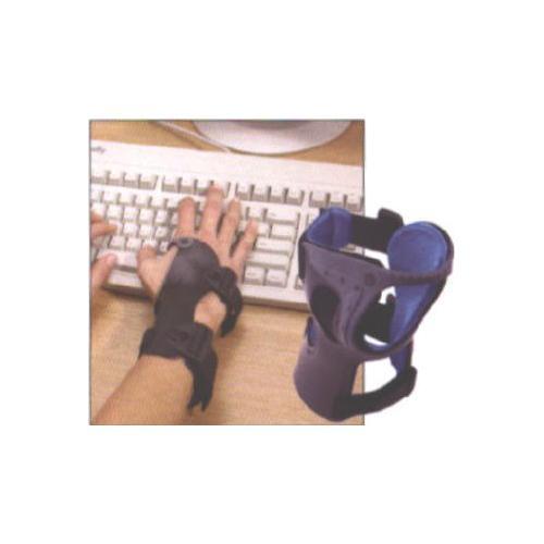 Ossur - Exoform Carpal Tunnel Wrist Brace