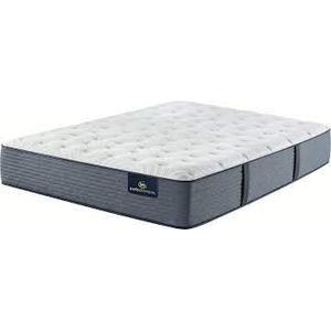 Gallery - Renewed Night Extra Firm Perfect Sleeper