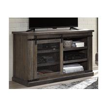 Danell Ridge Medium TV Stand