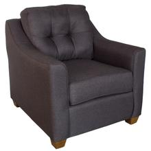 6403 Chair