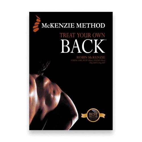 McKensie Treat Your Own Back™
