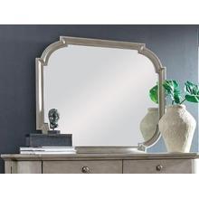 Vinesta Bedroom Mirror