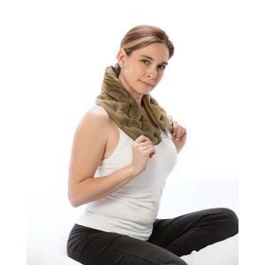 MicroBeads Moist Heat Packs - Cervical
