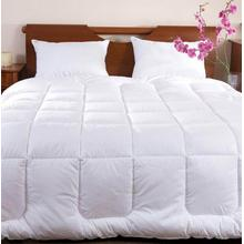 Down Alternative All-Season Comforter