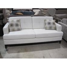 Palliser sofa Leah