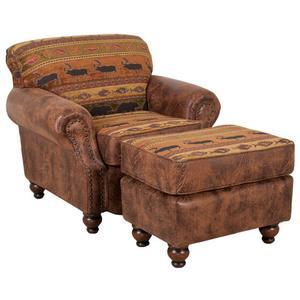 7003 Chair