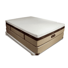 Tommy Bahama Barbados Mattress