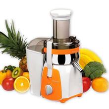 Kuvings Centrifugal Juicer, Orange