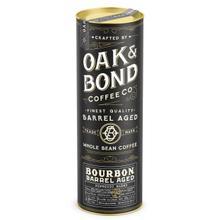 Espresso Bourbon Barrel Aged