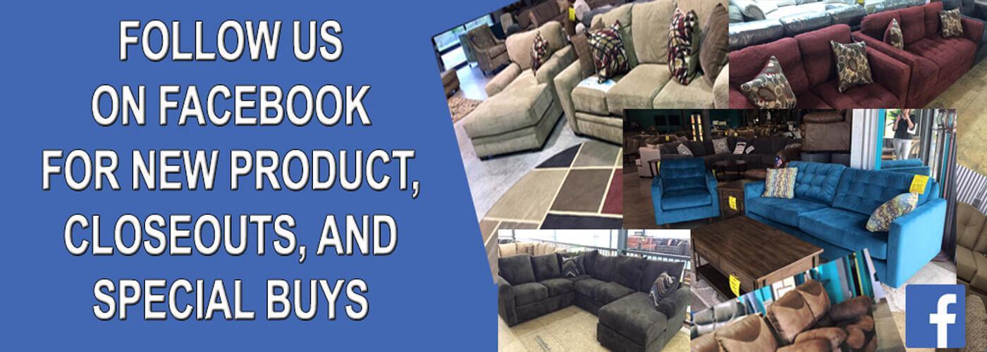 Mattresses In Morgantown Wv, Furniture In Morgantown Wv