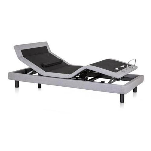 S700 ADJUSTABLE BED BASE