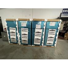 ***ANKENY LOCATION** Frigidaire 18 Cu. Ft. Top Freezer Refrigerator BRAND NEW OPEN BOX ITEM