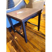 CLEARANCE Steve Silver End Table