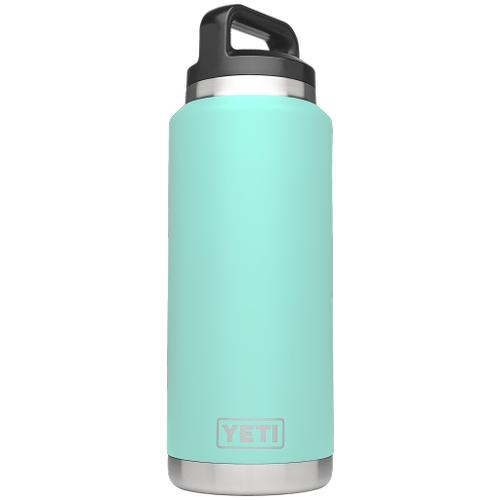 Yeti - Rambler 36oz Bottle