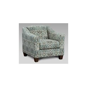 5703-ASHG  Sofa, Loveseat and Chair - Ashton Graphite