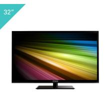 "Polaroid 32"" LED 720p HDTV"