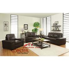 Coaster Furniture 503961 Houston TX