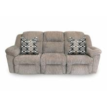 Donnelly Reclining Sofa -  Stone