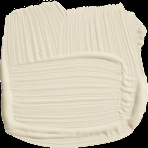 New Skimmed Milk White No.W7