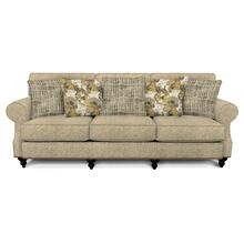 Sofa 5M05N