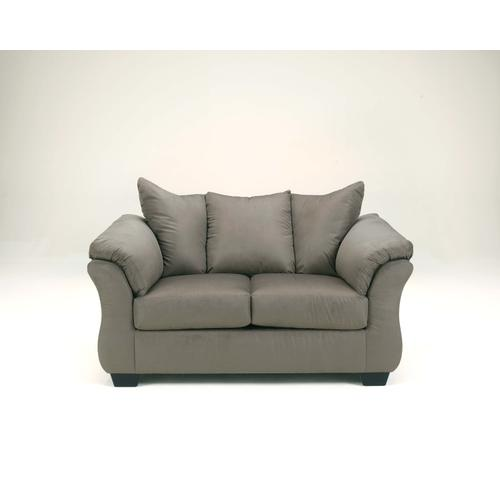 Love seat Available in 8 Colors!