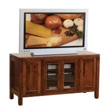 View Product - Antigo TV Console